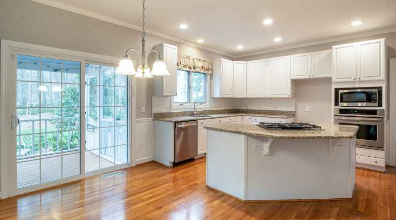 pexels photo 3935350 Upgrade Kitchen Countertops