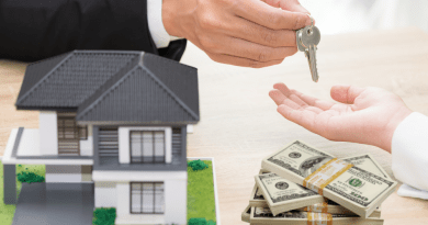 rfeklmr Your Home Might be Losing its Value