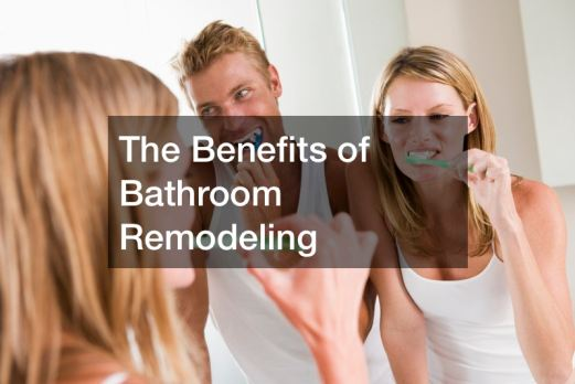 Bathroom Remodel 2 How to Start Remodeling Your Bathroom