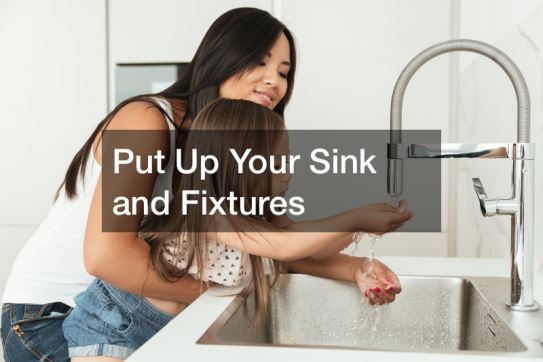 Bathroom Remodel 9 How to Start Remodeling Your Bathroom