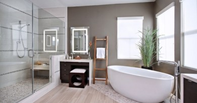 How to Start Remodeling Your Bathroom