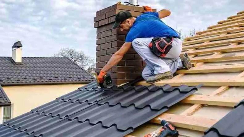 Indy Reroofing Contractor Better Roofing Contractor