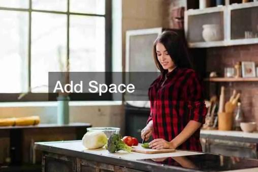 Kitchen Remodel 5 Design Your Own Kitchen Remodel