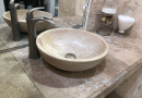 Reasons Why Transformative Sinks Will Become A Reliable Addition To Your Bathroom