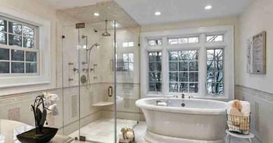 4 Key Benefits of Remodeling Your Bathroom