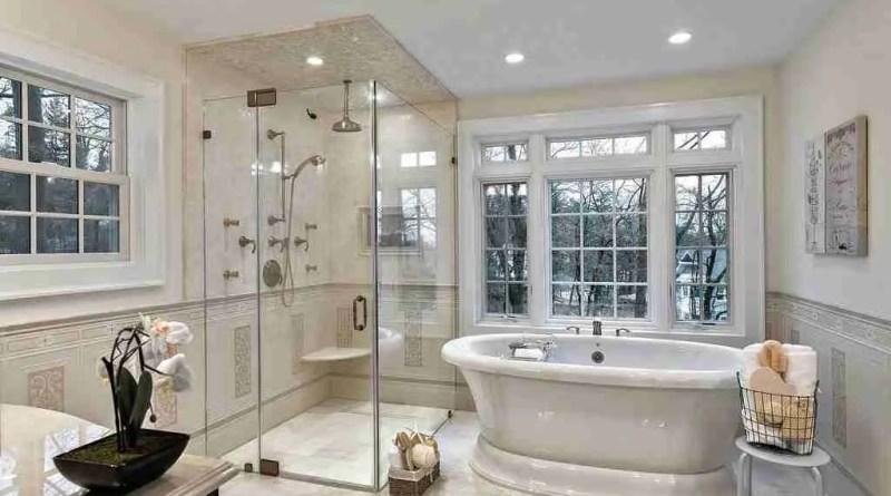 bathroomremodelingchicago Remodeling Your Bathroom