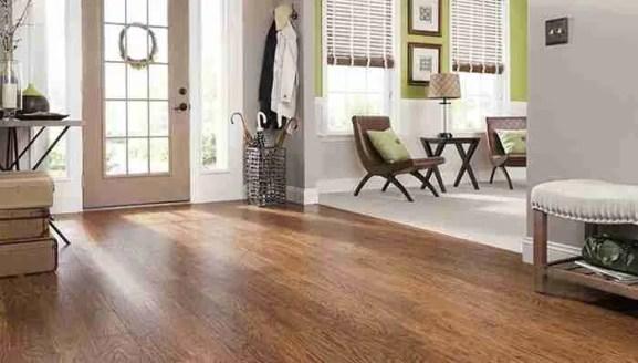 in lam floor bg hero laminate floor colors