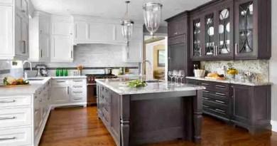 jane lockhart interior design jane lockhart design img 1ba1c3990ff4c354 4 4504 1 c0f7bc9 Essential Cooking Tools