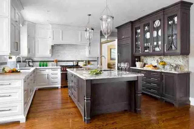 jane lockhart interior design jane lockhart design img 1ba1c3990ff4c354 4 4504 1 c0f7bc9 Kitchen Remodel Checklist