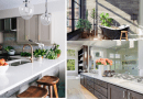 A Home Remodeling Dilemma: Should You Renovate Your Kitchen or Bathroom?