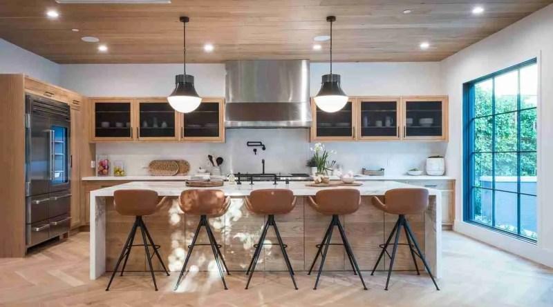 kml Renovating Your Kitchen