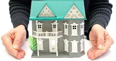 njjk Property Management Company