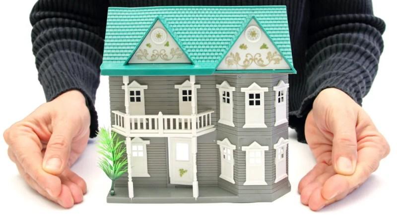 njjk Real Estate Investment