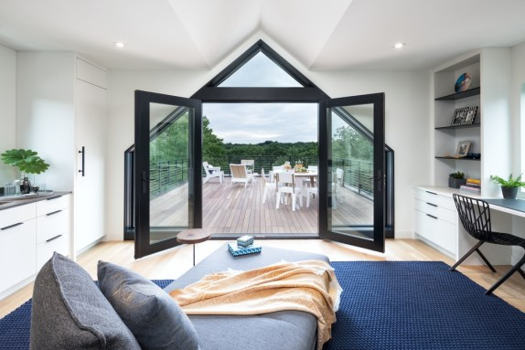 How Much Do Patio Doors Cost?