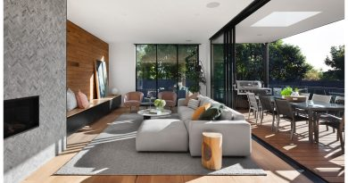 r architecture rOk4VSMS3Ck unsplash scaled Cozy and Welcoming House