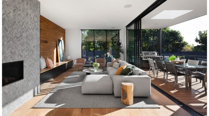 r architecture rOk4VSMS3Ck unsplash scaled Types of Wooden Floors