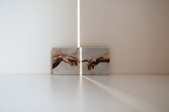 Decorate Your Home With Artwork