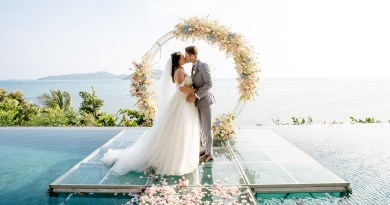 xhfjFRONT COVER WATER WEDDING Event Planners in Miami