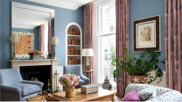 Top Inexpensive Items That Will Add More Charm To Your Interior