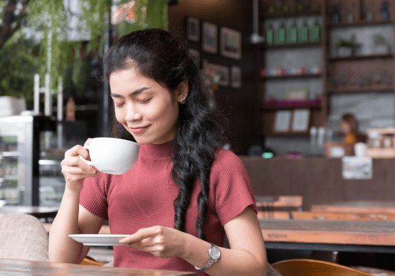 ewdsf Types of Coffee You'll Definitely Want To Try