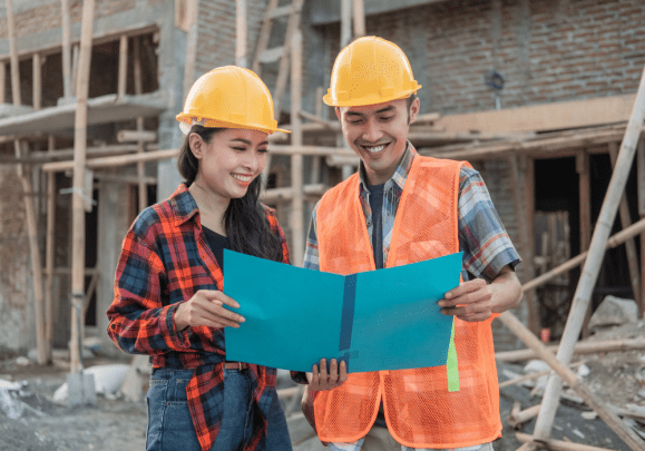 Pros and Cons of Being Your Own General Contractor