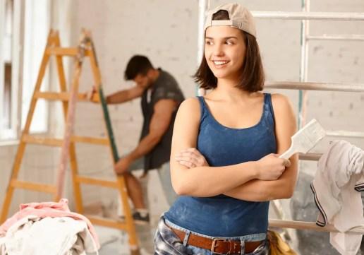kmk Renovating Your House