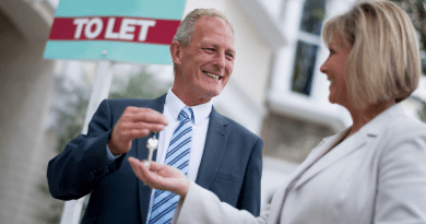 n How Does a Mortgage Loan Work