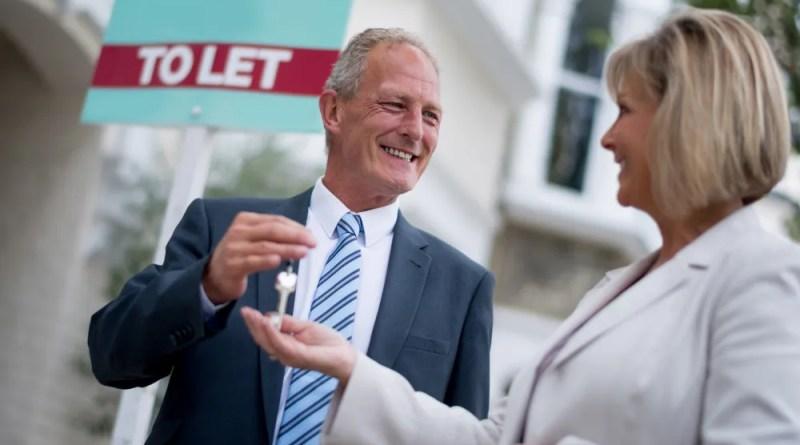 n tips for landlords