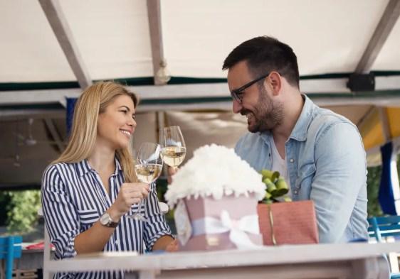 njkcd Types of Wedding Anniversaries