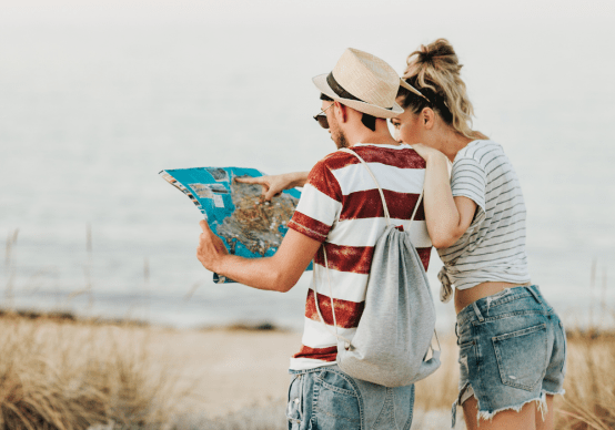 An Experts Guide To Traveling: How To Be Sure You're All Set