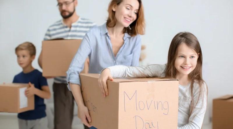 nkjkm long-distance move