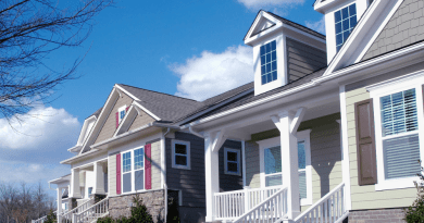 nm 1 single family homes for sale