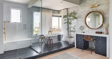 6 Tools To Speed Up Your Bathroom Renovations
