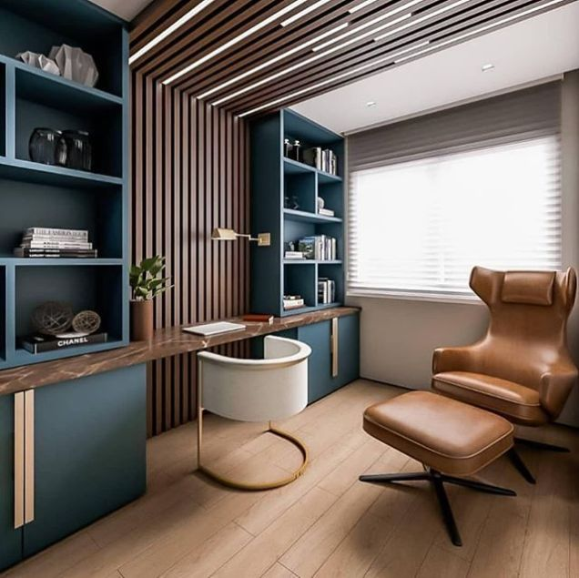 a068c5bfd5e65e55b1bfb23115957b04 Home Office Decor Ideas