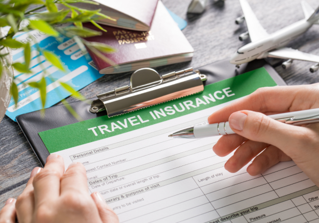 Why are Coverage of the Travel Insurance Policies Great Indeed?
