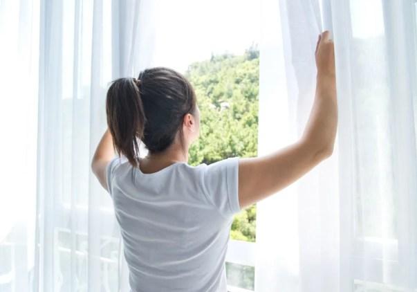 The Dangers of Heatstroke & How to Avoid It