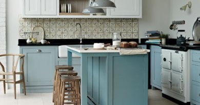 n mn Stone for Your Kitchen