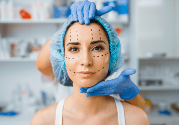 How An Effective Treatment Helps You To Look Younger Than Real Age?
