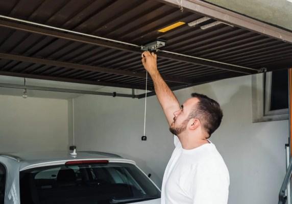 Garage Door Maintenance: 3 Tips For Long Life