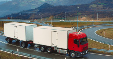 Ultimate Guide to Shipping Goods Using Refrigerated Containers