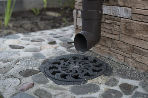 AdobeStock 285196928 scaled Keep Your Outdoor Living Clean