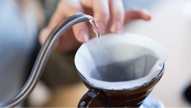 Ways You Can Make Better Coffee