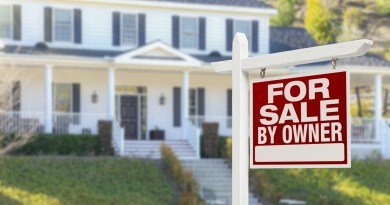 How Long Should the Home Selling Process Take?