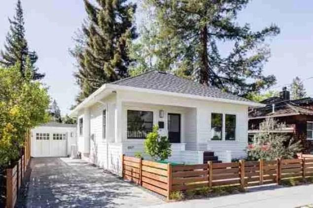 d7433ef1e923d4509aa08f1e4ba7715e Wooden Fences
