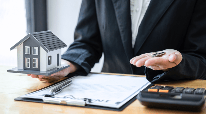 jiojo Probate and Property Valuation