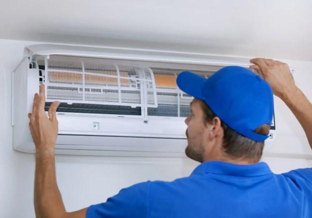 HVAC Service Cost Guide