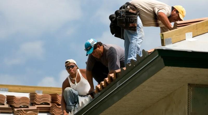m nj best roofing contractor