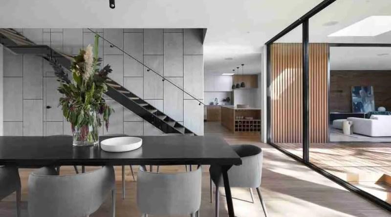 photo 1600607687920 4e2a09cf159d Modernize Your House