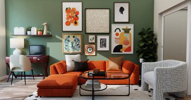 Decor Ideas: The Ultimate Guide To Getting It Right For Your Home