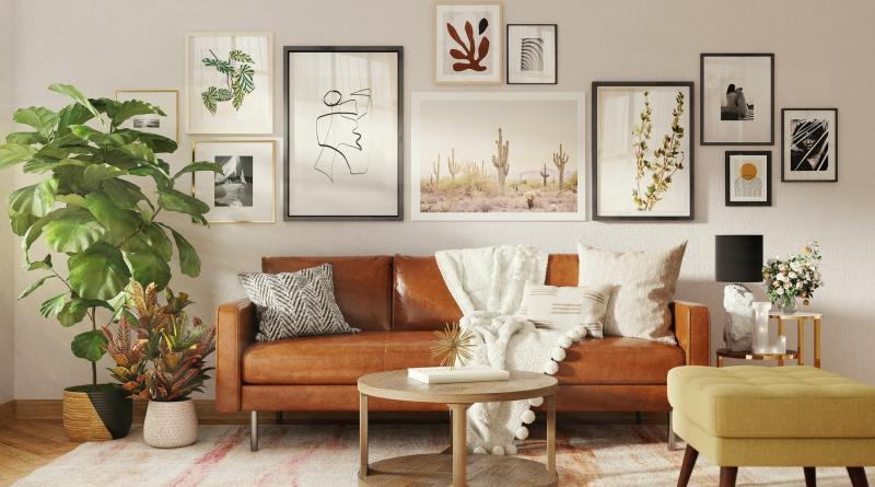 5 Zen Ways Of Decorating Your Home That Will Help In The Fight Against Drug Addiction